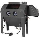 Камера ROCK FORCE RF-SBC420 пескоструйная с очисткой воздуха ...
