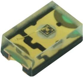 VSMY1940ITX01, ИК излучатель, 940 нм, 60 °, 0805, 10 мВт/ср, 10 нс, 10 нс