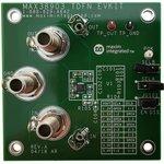 MAX38903EVKIT#TDFN, Evaluation Board, MAX38903 LDO ...