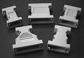 SPC14964, Пылезащитная крышка, Gender Changer Cover, Переходником из 9-контактного в 9-контактный