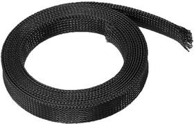 Плетеный рукав полиамидный Ф 20 мм 1 м