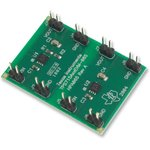 TPS715AXXEVM-065, EVALUATION BOARD, POWER MANAGEMENT