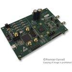 TX517EVM, Оценочный модуль, TX517, кнопка для управления ...