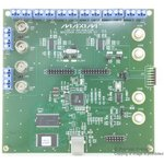 MAX11040KEVKIT#, Оценочный комплект, MAX11960 20-битный ...