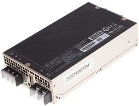 LCM300L -T-4, Power Supply Switch Mode