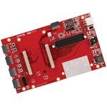 AES-MBCC-FMC-G, Development Board, MicroZed ...