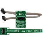 STEVAL-MKI203V1K, Development Kit, Temperature Probe ...