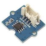 Фото 4/4 Grove - Temperature Sensor, Датчик температуры (-40…+125°C) на основе NCP18WF104F03RC (NTC) для Arduino проектов