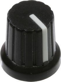 46106, Ручка пластиковая, d14.8 мм (KA485-4 )