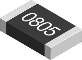 AC0805JR-07150RL