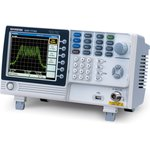 GSP-7730, Анализатор спектра