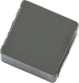 HCMA0503-150-R, Силовой Индуктор (SMD), AEC-Q200, 15 мкГн, 2.4 А, Экранированный, 2.1 А, HCMA0503 Series