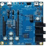 CP2615-EK, Оценочная комплект, CP2615 мост USB - I2S аудио ...