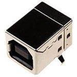 Фото 2/2 USBB-1J, L-KLS1-151-W