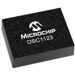 DSC1123BL2-125.0000, Timer, Oscillator & Pulse Generator, 125MHz ...