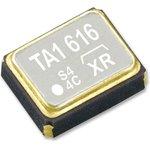 X1G004131000912, Кварцевый генератор, с температурной ...