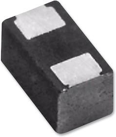 F980G107MSA, Surface Mount Tantalum Capacitor, 100 мкФ, 4 В, 0805 [2012 Метрический], Серия F98, ± 20%, -55 °C