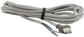 ZS-38-4L, Lead Wire Connector For V