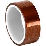 MP700387, THERMAL CONDUCTIVE TAPE, ACRYLIC POLYMER