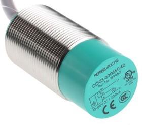 CCN15-30GS60-E2, Capacitive sensor