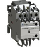 Engard Контактор для коммутации конденсаторных батарей ПМЛ-2102К 230В 18кВар ...
