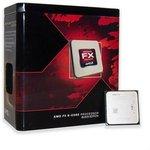 Процессор AMD FX 8320, SocketAM3+ BOX [fd8320frhkbox]