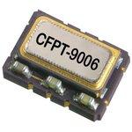 LFPTXO000001, Кварцевый генератор с термокомпенсацией ...