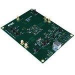 EVK9FGV1005, Оценочная плата, 9FGV1005 программируемый ...
