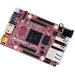 A10-OLinuXino-LIME-n8GB, Одноплатный компьютер на базе ...