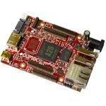 A20-OLinuXino-LIME-n8G, Одноплатный компьютер на базе ...