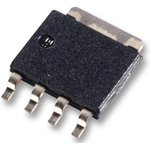 BUK9Y4R8-60E,115, МОП-транзистор, N Канал, 100 А, 60 В ...
