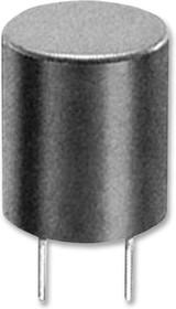 ELC10E562L, Inductor, Radial, ELC-10E-L Series, 5.6 mH, 120 mA, 10.8 ohm, ± 10%