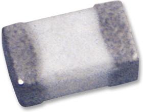 744782039, Высокочастотный индуктор SMD, Серия WE-MK, 3.9 нГн, 300 мА, 0201 [0603 Метрический], Многослойный