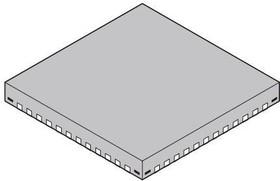 CY8C3245LTI-139, MCU 8-bit 8051 RISC 32KB Flash 2.5V/3.3V/5V 48-Pin QFN EP Tray