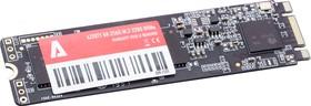 Жесткий диск SSD для ноутбука (твердотельный) M.2 2280 NVME 256 Gb Azerty Bory   купить в розницу и оптом