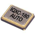 Фото 2/2 LFXTAL071799, Кристалл, 40 МГц, SMD, 3.2мм x 2.5мм, 100 млн-, 8 пФ, 50 млн-, IQXC-180 Series
