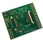 MCIB-3-MONO, Интерфейсная плата, 30-контактный OLED