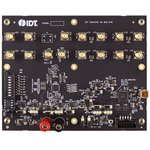 8A34044-EVK, Evaluation Board, 8A34044 Universal Frequency ...