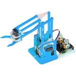 4503, Educational Hobby Kit, MeArm Robot Arm Kit ...