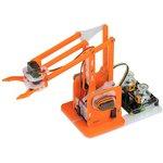 4504, Educational Hobby Kit, MeArm Robot Arm Kit ...