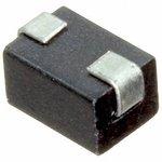 Фото 2/2 2773019446, Ferrite Beads Differential Mode 55Ohm 25MHz 5A 0.0008Ohm DCR Bulk