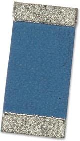 WINT1206LF031471B, SMD чип резистор, тонкопленочный, 1206 [3216 Метрический], 1.47 кОм, Серия WIN, 200 В
