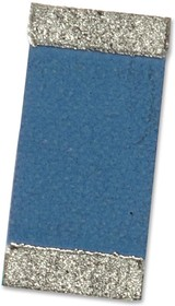 WINT1206LF032153B, SMD чип резистор, тонкопленочный, 215 кОм, 200 В, 1206 [3216 Метрический], 250 мВт, ± 0.1%