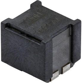 IHLD4032KBER150M5A, Силовой Индуктор (SMD), 15 мкГн, 4.6 А, Экранированный, 5.5 А, IHLD Series