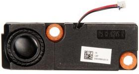 (04071-01920300) динамик оригинальный R правый для ноутбука Asus GL703VS, GL703VSK