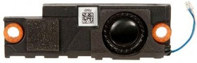 (04071-01920400) динамик оригинальный L левый для ноутбука Asus GL703VS, GL703VSK