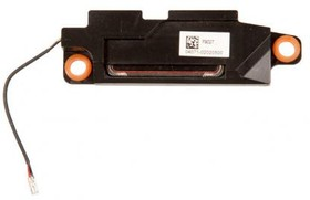 (04071-02020500) динамик оригинальный R правый для ноутбука Asus GL504GM, GL504GS, GL504GV, GL504GW