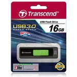FD-16GB/TR760, 16 ГБ, Флеш-драйв Jet Flash 760 USB 3.0 ...