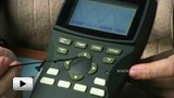 Смотреть видео: HPS10 -  цифровой миниатюрный осциллограф