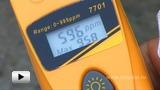 Смотреть видео: Детектор угарного газа